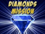 Diamonds Misiion