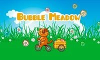 Bubble Meadow